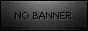 banner 88x31